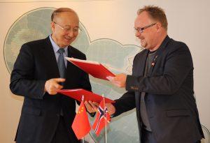Norway-China-Fish-Deal_News