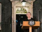 Theresa-May-Number10_News