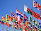 World-National-Flags_News
