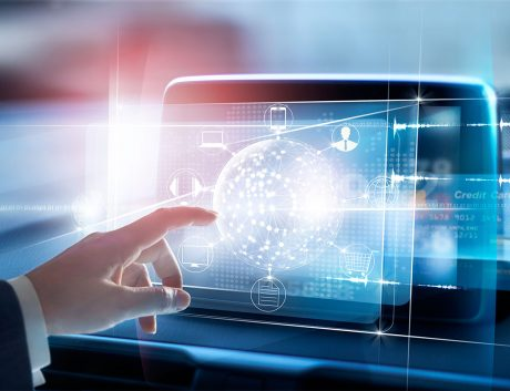 Computer-Monitor-Touch-Screen-Global-Network_News