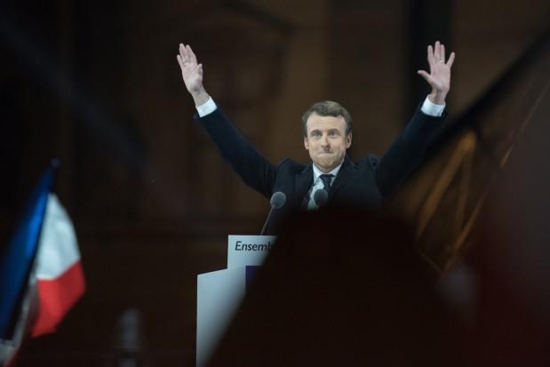 Emmanuel-Macron-8e-President-Ve-Repubique_News