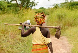 Farmer-African-Woman-Tanzania_News