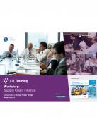GTR Training_Supply Chain Finance Workshop