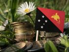 trade finance in papua new guinea