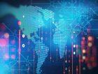 Technology-World-Map-Digital_News