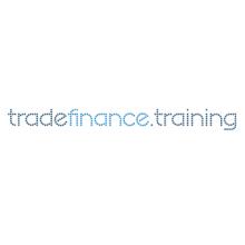 tradefinancetraining