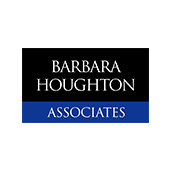 B-Houghton-Associates_logo_GTR-Connect