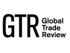 GTR_logo