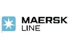 Maersk_Line_Logo_1