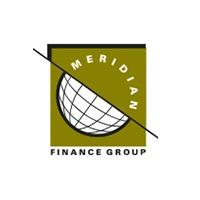 Meridian_logo_web