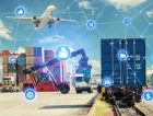 Transportation-Distribution-Warehouse-Technology-Global_News