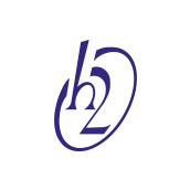 h2o_logo_GTR-Connect