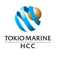 tm_hcc_symbol_v_1_vector_4c-2