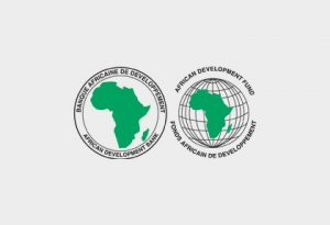 African-Development-Bank_logo_on-the-move