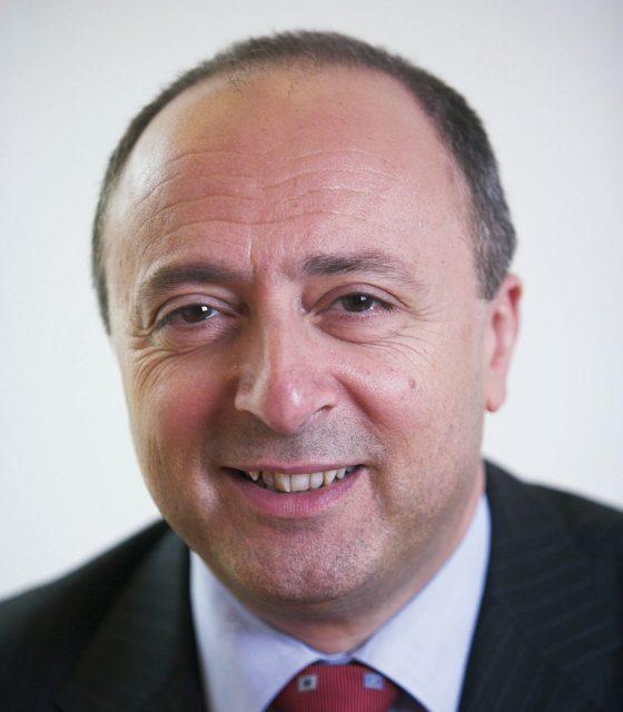 John Bugeja