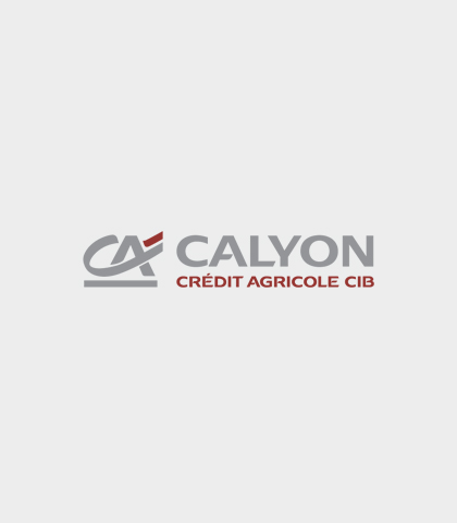 Calyon_logo_on-the-move