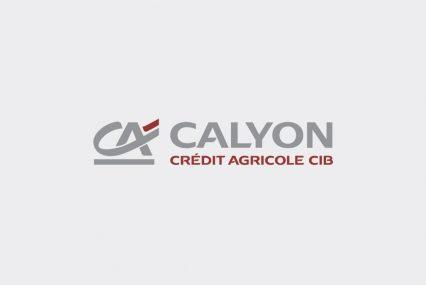 Calyon_logo_bg