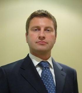 Lukasz Olszewski
