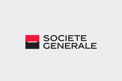 Societe-Generale_logo_bg