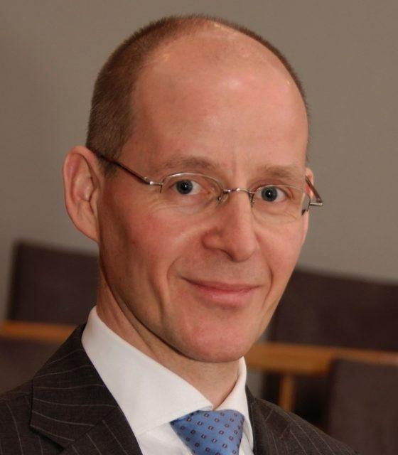 Volker Kaeseborn