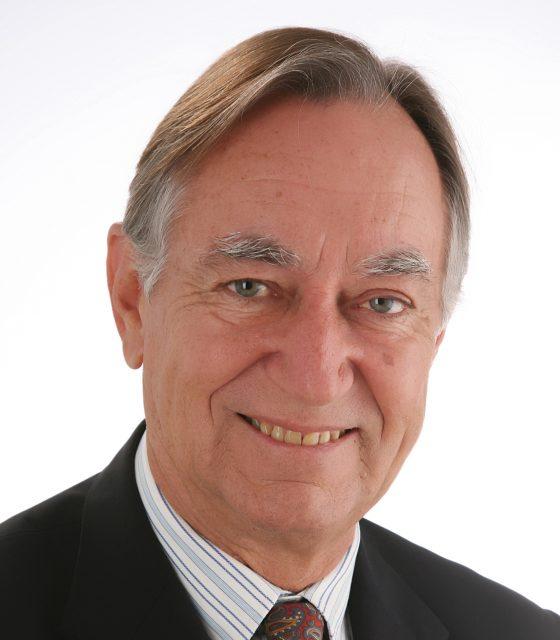 Jean Rozwadowski