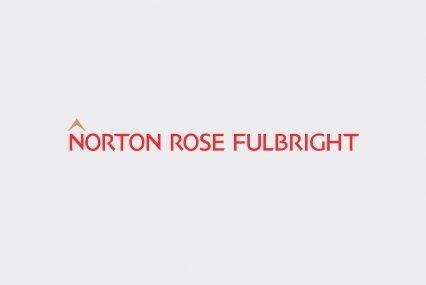 Norton-Rose-Fulbright_logo_bg