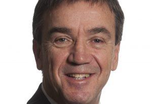 Jacques Lacasse