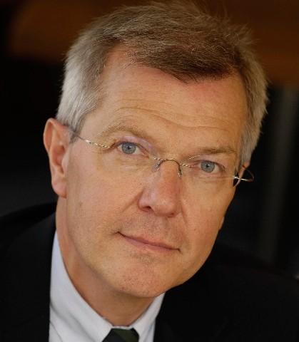Jean-Marc Pillu