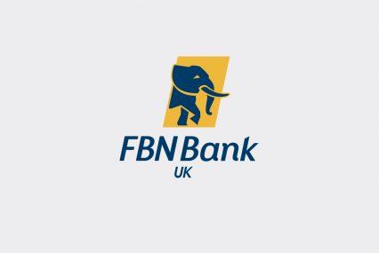 FBN-Bank_logo_bg