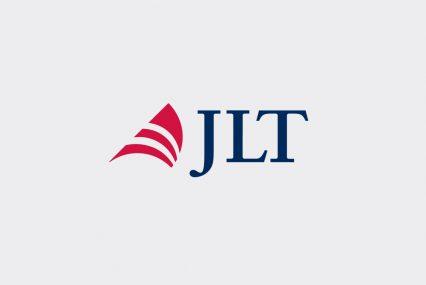 JLT_logo_bg