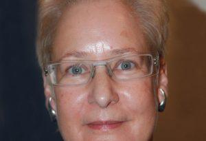 Carmen Jessurun