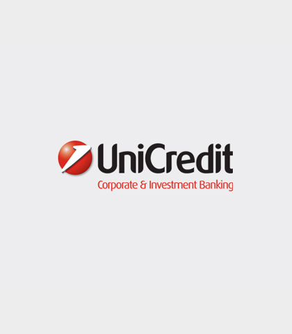 UniCredit_logo_on-the-move