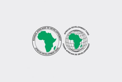 African-Development-Bank_logo_bg