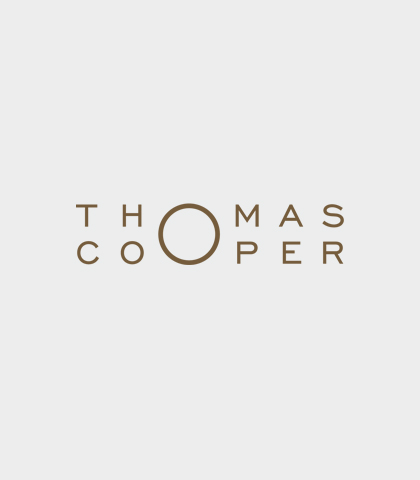 Thomas-Cooper_logo_on-the-move