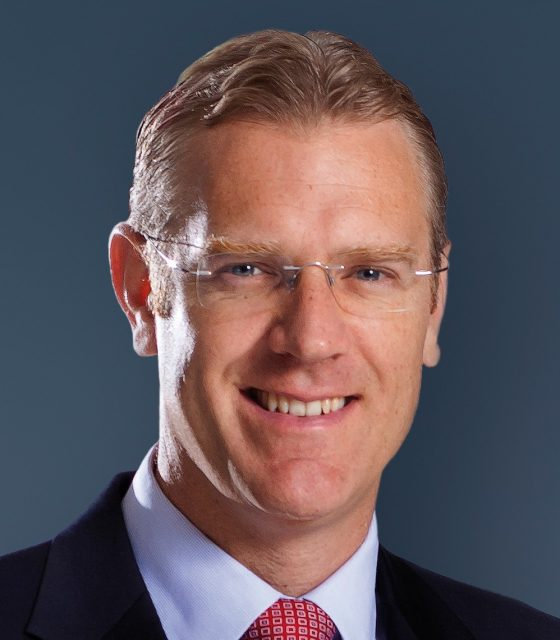 Magnus Montan