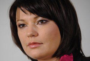 Svetlana Gromyko-Piradova