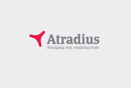 Atradius_logo_bg