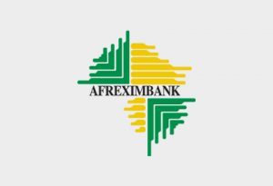 Afreximbank_logo_on-the-move