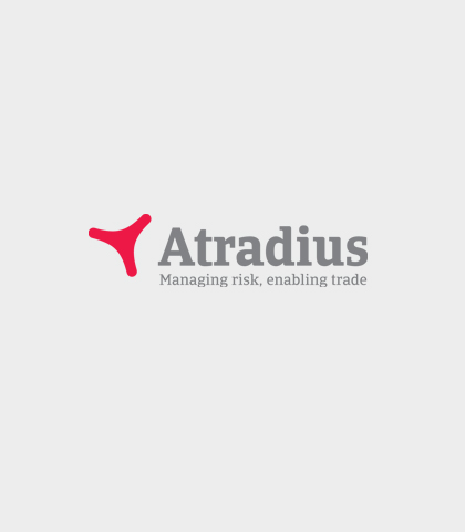 Atradius_logo_on-the-move