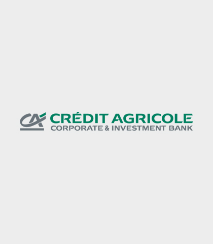 Credit-Agricole_logo_on-the-move