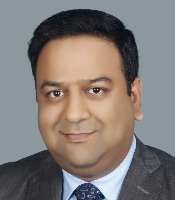 Nirvikar Jain