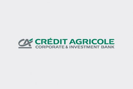 Credit-Agricole_logo_bg