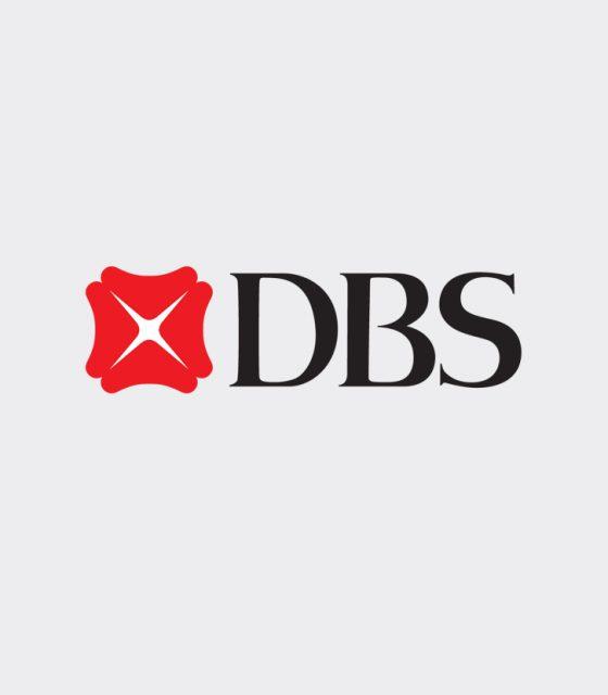 DBS_logo_bg