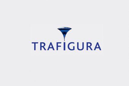 Trafigura_logo_bg