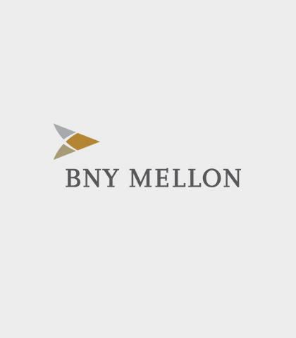 BNY-Mellon_logo_on-the-move