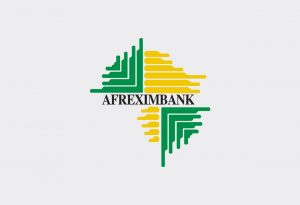 Afreximbank_logo_bg