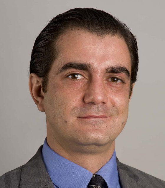 Payman Jassim