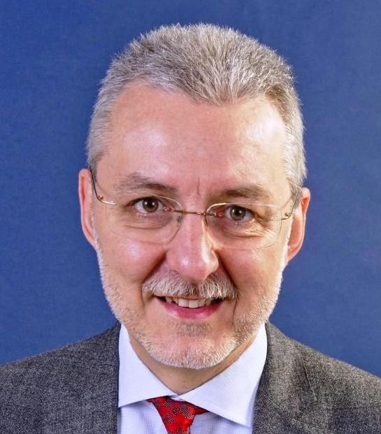 Alessandro Bertoldo