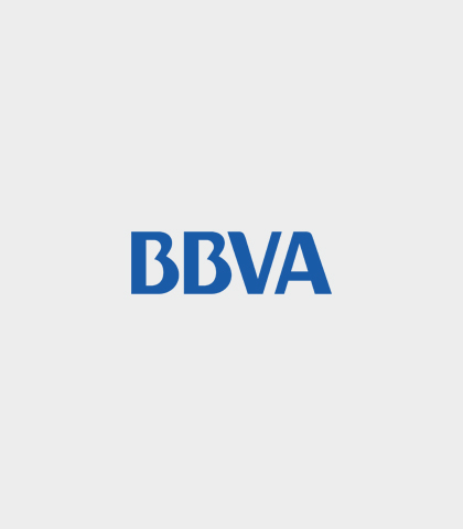 BBVA_logo_on-the-move
