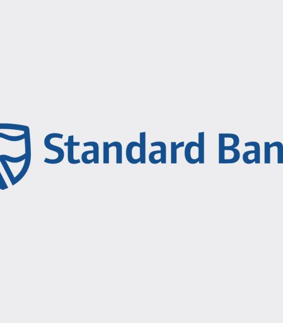 Standard_logo_bg